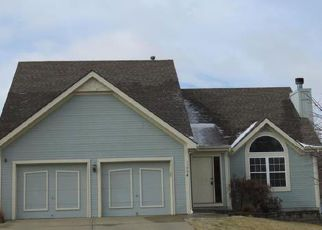 Foreclosed Home ID: S6320077490