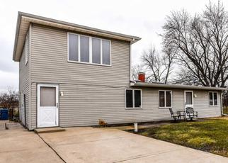 Foreclosed Home ID: S6320107268