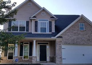 Foreclosed Home ID: S6320112528
