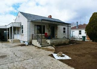 Foreclosed Home ID: S6320278514