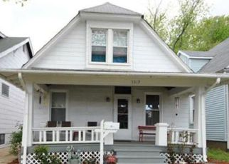 Foreclosed Home ID: S6320328448