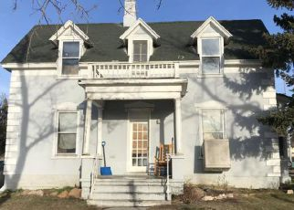 Foreclosed Home ID: S6320512847