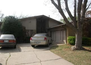 Foreclosed Home ID: S6320561900