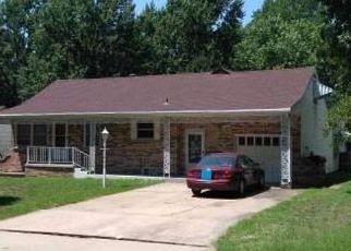 Foreclosed Home ID: S6320567136