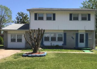 Casa en Venta ID: S6320718240