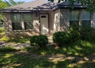 Foreclosed Home ID: S6320832109