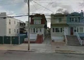 Foreclosed Home ID: S6321100147