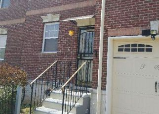 Foreclosed Home ID: S6321289361