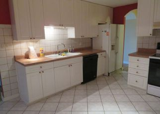 Foreclosed Home ID: S6321667783