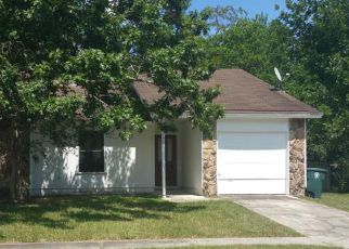 Foreclosed Home ID: S6321914800
