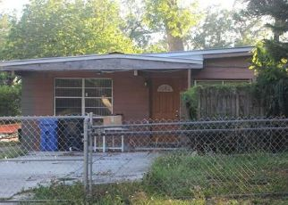 Foreclosed Home ID: S6321931877