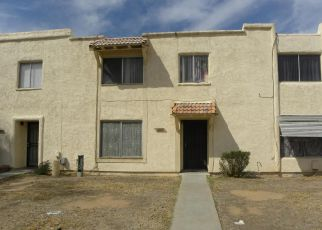 Foreclosed Home ID: S6322099166