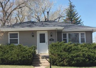 Foreclosed Home ID: S6322183714