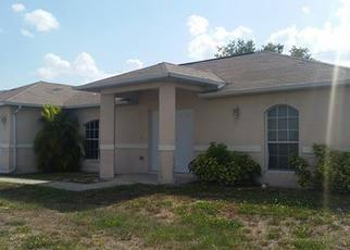 Foreclosed Home ID: S6322288827