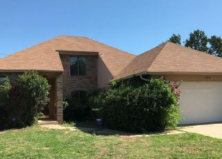 Foreclosed Home ID: S6322427660