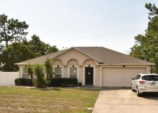 Foreclosed Home ID: S6322807827