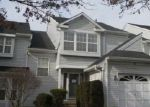 Foreclosure Auction in Sayreville 08872 VANDEVENTER CT - Property ID: 1716929176