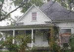 Foreclosure Auction in Hamilton 64644 E ARTHUR ST - Property ID: 1717161298