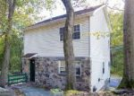 Foreclosure Auction in Newburgh 12550 NORTH ST - Property ID: 1717480589