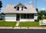 Foreclosure Auction in Hartford City 47348 S CHERRY ST - Property ID: 1717599275