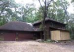 Foreclosure Auction in Andover 55304 140TH AVE NE - Property ID: 1717643516