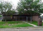 in Hebbronville 78361 N GUDRON AVE - Property ID: 1717708333