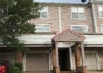 Foreclosure Auction in Ashburn 20147 MOSSY BROOK SQ - Property ID: 1717757388