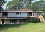 Foreclosure Auction in Woodville 75979 COUNTY ROAD 4370 - Property ID: 1717785417