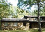 Foreclosure Auction in Poplar Bluff 63901 SHADY LN - Property ID: 1718067475