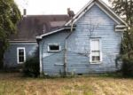 Foreclosure Auction in Marion 29571 HARLLEE PL - Property ID: 1718198429