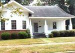 Foreclosure Auction in Montezuma 31063 ENGRAM ST - Property ID: 1718218577
