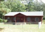 Foreclosure Auction in Rocky Mount 27803 WILLARD LN - Property ID: 1718384120