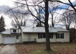 Foreclosure Auction in Sturgeon Bay 54235 GREEN BAY RD - Property ID: 1719522422