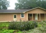 Foreclosure Auction in Thomasville 31757 COUNTRY LAKE LN - Property ID: 1719591630