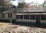 Foreclosure Auction in Ellabell 31308 PLANTERS DR - Property ID: 1719609133