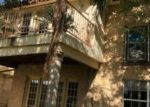Foreclosure Auction in Laredo 78045 CALLOW CT - Property ID: 1719680981