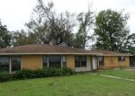 Foreclosure Auction in Thorndale 76577 N JOHNSON ST - Property ID: 1719694100