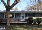 Foreclosure Auction in Biggsville 61418 WEST ST - Property ID: 1719697617
