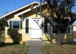 Foreclosure Auction in Eureka 95501 W BUHNE ST - Property ID: 1719733530