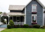 Foreclosure Auction in Bluffton 45817 CHERRY ST - Property ID: 1719778193