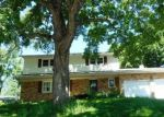 Foreclosure Auction in Buffalo 55313 INGER PL - Property ID: 1719831188