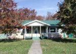 Foreclosure Auction in Willard 44890 1ST ST - Property ID: 1719894256