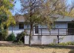 Foreclosure Auction in Jamestown 95327 JEANESE DR - Property ID: 1719998953