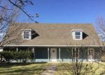 Foreclosure Auction in Weatherford 76088 ZION HILL RD - Property ID: 1720001119