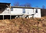Foreclosure Auction in Jasper 30143 MOUNTAIN OAK RD - Property ID: 1720485979