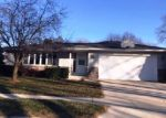 Foreclosure Auction in Sheboygan 53081 N 24TH ST - Property ID: 1720533712