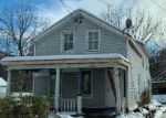 Foreclosure Auction in Hudson 12534 MANN RD - Property ID: 1720556482