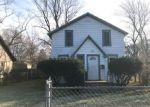 Foreclosure Auction in Benton Harbor 49022 COLFAX AVE - Property ID: 1720590198