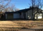 Foreclosure Auction in Littlefield 79339 E 13TH ST - Property ID: 1720644962
