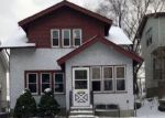 Foreclosure Auction in Saint Paul 55104 MINNEHAHA AVE W - Property ID: 1720649779